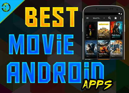 how to watch movies on imdb app on android